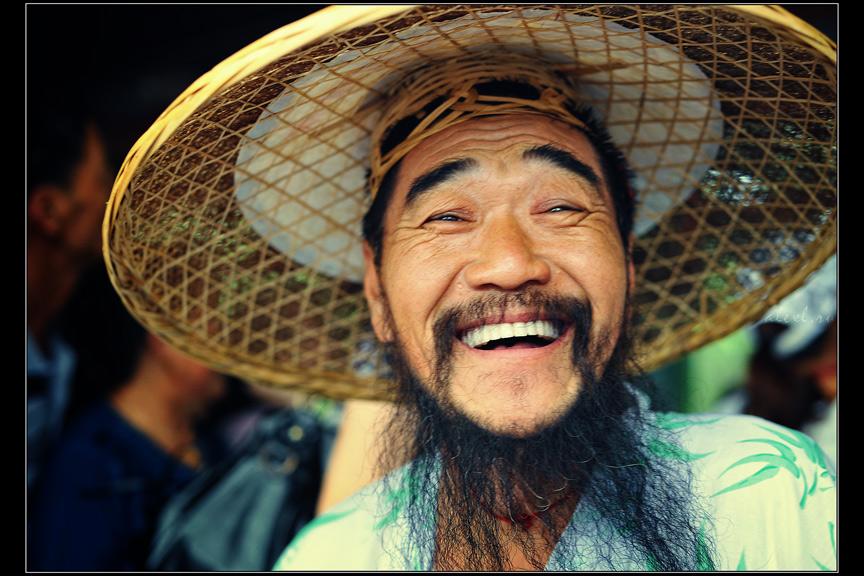 китаец скачать торрент - фото 2